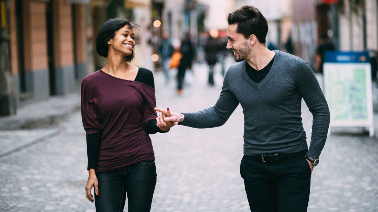 slavik and genessy dating