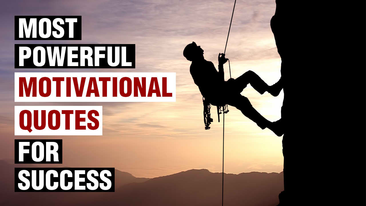 Quotes On Success And Life. QuotesGram  |Success Quotes For Life